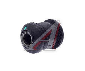 Сайлентблок CHEVROLET Aveo (03-08) рычага переднего передний FEBEST CHAB-AVES, 30917, 96535087