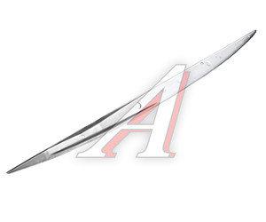 Панель МАЗ нижний усилитель рамки стекла лобового ОАО МАЗ 64221-5301106, 642215301106