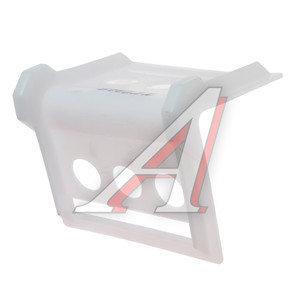 Уголок защитный для стяжки крепления груза 100мм (пластик) ТМ УЗП-100мм 96х130х135, УЗП-100/01 96х130х135