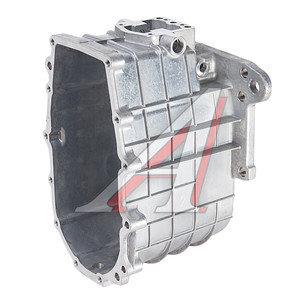 Картер ГАЗон Next КПП передний (ОАО ГАЗ) C41R11.1701015, С41R11-1701015