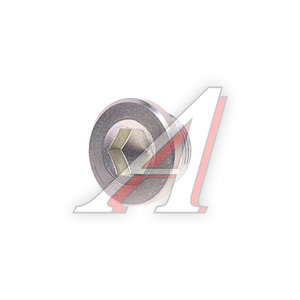Пробка сливная SSANGYONG Actyon (06-),Kyron (05-),Rexton (03-) картера масляного МКПП OE 3111208001