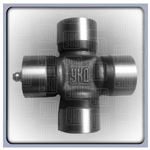 Крестовина ВАЗ-2121,21213 вала карданного в сборе УКД 21211-2202025