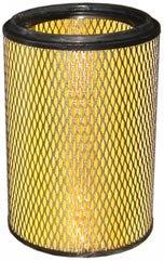 Элемент фильтрующий Т-150 воздушный (эл-т безопасности) ЛААЗ Т-150-1109560-01 А