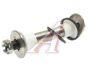 Ремкомплект ГАЗ-2217 рычага маятникового правого 2217-3414102, RG2217-0-3414102-0