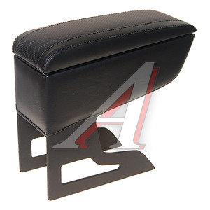 Подлокотник ВАЗ-2190 черный ВАРТА ВАЗ 2190 черный,