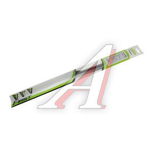 Щетка стеклоочистителя 650мм гибридная First Covertech VALEO 575833