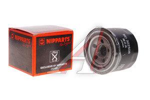 Фильтр масляный MITSUBISHI Lancer (2.0) NIPPARTS J1315015, OC230