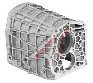 Картер ВАЗ-2101 КПП АвтоВАЗ 2101-1701015, 21010170101500