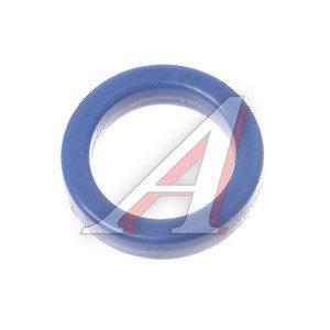 Кольцо КАМАЗ уплотнительное крепление компрессора к картеру маховика двигателя СТРОЙМАШ 53205-3509320