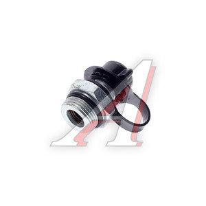 Клапан КАМАЗ контрольного вывода (ОАО КАМАЗ) 16-3515310-82
