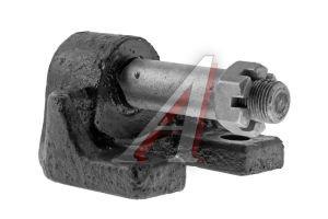 Кронштейн МАЗ амортизатора нижний ОАО МАЗ 5440-2915417, 54402915417