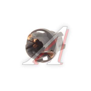 Патрон лампы DAEWOO Nexia,Espero 96077679
