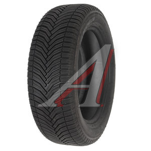 Шина MICHELIN Crossclimate 215/65 R16 215/65 R16, 234169