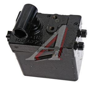 Насос механизма опрокидывания кабины МАЗ МР 5440-5004010, 5440-5004010-10