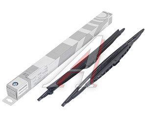 Щетка стеклоочистителя BMW 7 (94-01) комплект OE 61610134601, 600/630