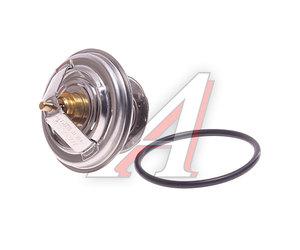 Термостат MAN MERCEDES (83град.) без клапана, с прокладкой WAHLER 410583D, 410583D/15846/15850, 51064020063/0052032675/0042038375