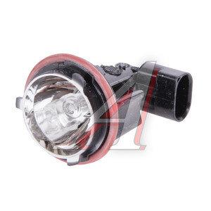 Лампа H10W 12V BMW OE 63126904048, 9DX153746-011