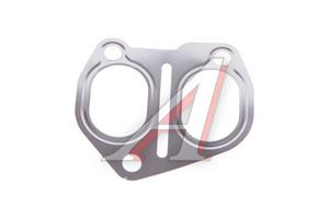 Прокладка коллектора PEUGEOT 206 (2.0),307 (2.0) CITROEN C4 (2.0) выпускного REINZ 71-29465-00, 773.730, 0349.H7