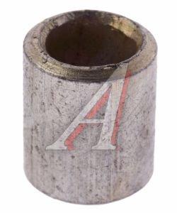 Втулка МАЗ распорная нижнего кронштейна радиатора ОАО МАЗ 6422-1310636, 64221310636