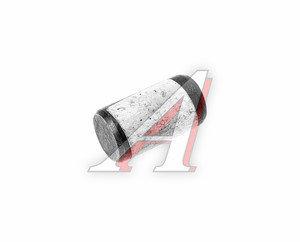 Плунжер УАЗ стопорный штоков КПП ОАО УАЗ 451Д-1702108, 0451-50-1702108-00