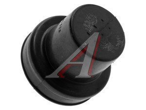 Колпак ВАЗ-1118 рулевого механизма защитный 11183-3401223,