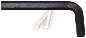 Ключ шестигранный Г-образный 10мм Павловский ИЗ Павловский ИЗ*, 10407
