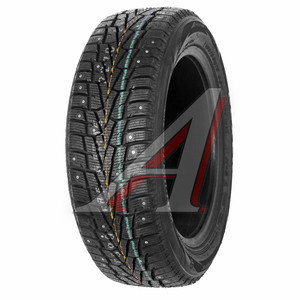 Покрышка NEXEN Winguard SPIKE шип. 255/55 R18, 12754Korea