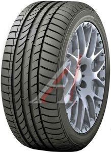 Шина DUNLOP Sport Maxx TT 225/40 R18 225/40 R18, DUNLOP SPORT MAXX TT
