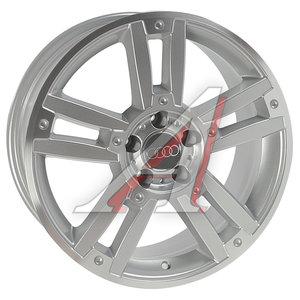 Диск колесный литой AUDI Q7 (15-) R18 A110 SF REPLICA 5х112 ЕТ25 D-66,6