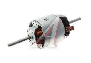 Мотор отопителя МАЗ-6430,5440 BOSCH 0130 111 116