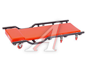 Тележка подкатная для ремонта автомобиля TR6455 BIG RED TR6455