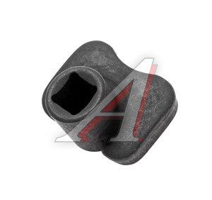 Головка для регулировки ролика натяжителя ремня (MITSUBISHI) JTC JTC-1211,