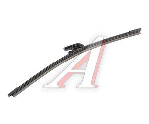 Щетка стеклоочистителя 300мм задняя KIA Ceed (12-) Rear BOSCH 3397013048, 98850-A2000