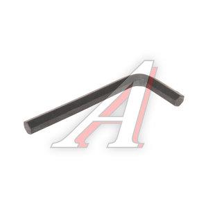 Ключ шестигранный Г-образный 9мм АВТОДЕЛО 10506
