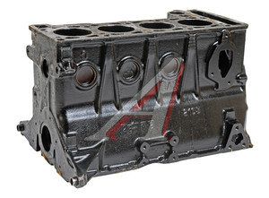 Блок цилиндров ВАЗ-2103 АвтоВАЗ 2103-1002011, 21030100201100