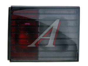 Фонарь задний ВАЗ-2110 правый внутренний ДААЗ 2110-3716110, 21100371611000