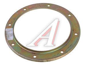 Кольцо ВАЗ-21082 прижимное насоса топливного электрического 21082-1101178