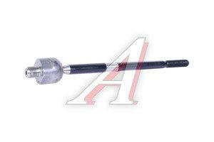 Тяга рулевая DAEWOO Matiz (98-) левая/правая (механизм с гидроусилителем) OE 93741092