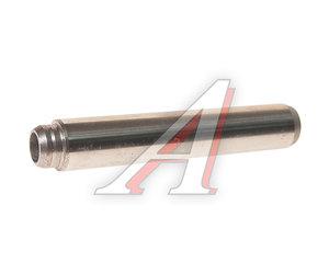 Втулка ЯМЗ-650.10 клапана направляющая выпускного 650.1007032-01