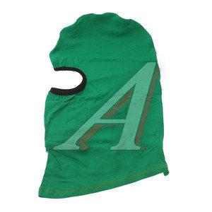 Подшлемник Pancher HYPERLOOK зеленый 1-HLGR