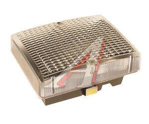 Плафон освещения кабины ГАЗ,ЗИЛ 12V ОСВАР 0026.023714