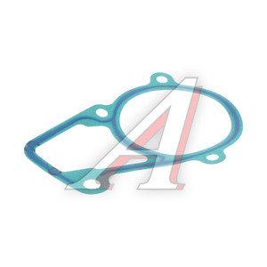 Прокладка BMW 5 (E34) термостата OE 11531748047
