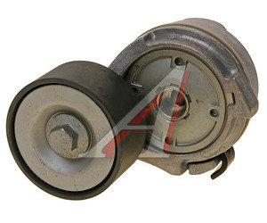 Натяжитель приводного ремня MERCEDES Atego DAYCO APV1055, 21027