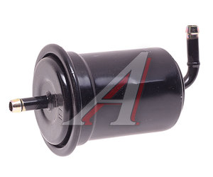 Фильтр топливный KIA MAZDA NIPPARTS J1333024, KL120