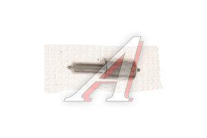 Распылитель Д-65 (аналог 6А1-20с2-40,39.1112110-06) 11.1112110-А