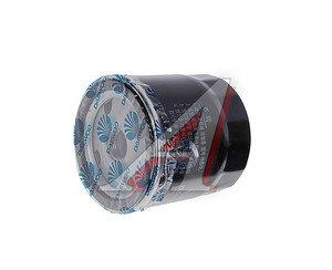 Фильтр масляный DAEWOO Nexia CHEVROLET Lanos DAEWOO 93745067, OC90
