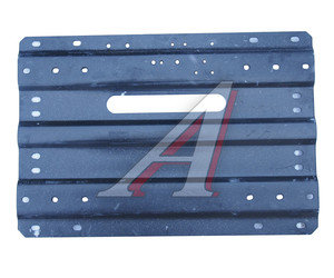Подставка МАЗ под седельное устройство ОАО МАЗ 543208-2702171, 5432082702171