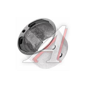 Цилиндр для пневмогайковерта (JTC-3921) JTC JTC-3921-17