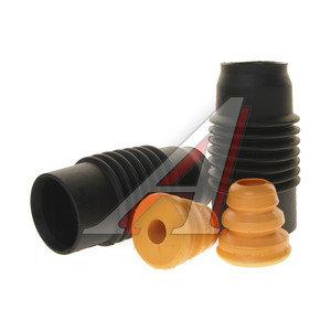 Отбойник амортизатора MAZDA 6 (03-) переднего (с пыльником) SACHS 900158