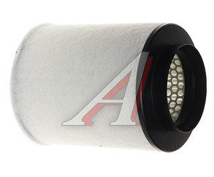 Фильтр воздушный AUDI A8,S8 (12-) OE 4H0129620L, 80004664